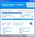 Télécharger Sleep Moon Xpress (Personnalisation)