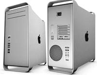 Le Mac Pro retiré du store en ligne d'Apple