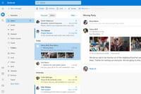 Les messageries Outlook, Hotmail et MSN ont été piratées