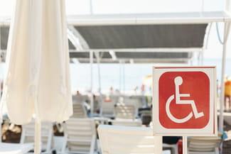 Carte But Comment Lobtenir.Carte Mobilite Inclusion Comment L Obtenir