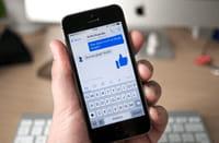 Facebook propose un anti-virus pour lutter contre le piratage de compte