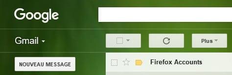 Comment Revenir A L Ancienne Version De Gmail Resolu