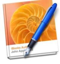 Apple lance iBooks Author : une application pour créer des livres numériques
