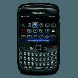 comment telecharger les application sur blackberry