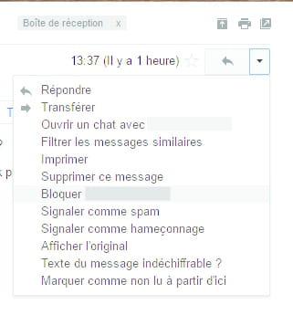 Skype a fait l'objet d'un communiqué du ministère de l'Éducation nationale français [34 ] au cours du mois de septembre 2005, demandant sa désinstallation des postes équipés dans tous les établissements scolaires publics.