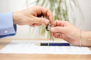 Contrat De Location Modele Gratuit En Pdf Droit Finances