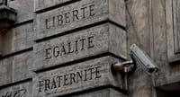 Ni Pigeons Ni Espions : l'opposition à la loi sur le renseignement