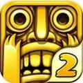 Télécharger Temple Run 2 pour iPhone (Jeux)