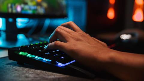 Meilleur PC gamer: quel ordinateur pour les jeux vidéo?