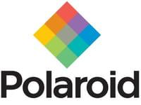 Polaroid : un smartphone 4G et des tablettes