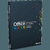 Microsoft corrige une faille critique affectant la version d'Office 2011 pour Mac