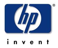 HP lance une nouvelle solution de stockage pour TPE et professions libérales