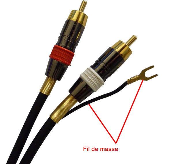 Ausgezeichnet 0 Masse Kabel Masse Zeitgenössisch - Die Besten ...