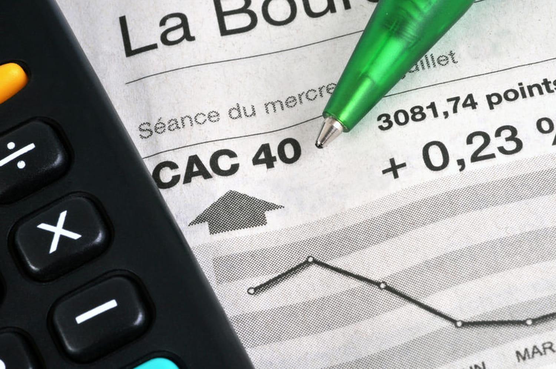 Bons anonymes ou au porteur: définition et fiscalité