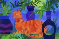 Adobe prépare un logiciel de peinture à l'aquarelle et à l'huile