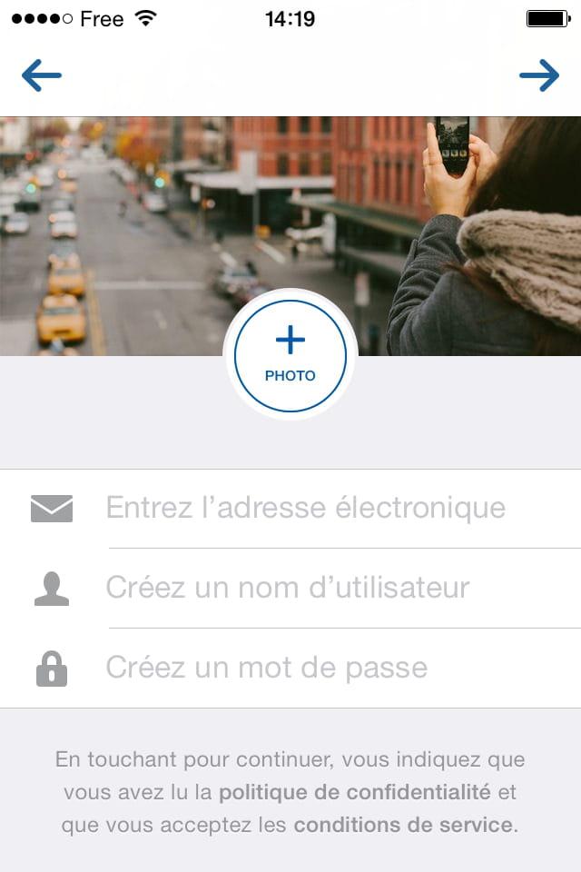 Je Ne Peux Plus Installer D Application Sur Mon Iphone