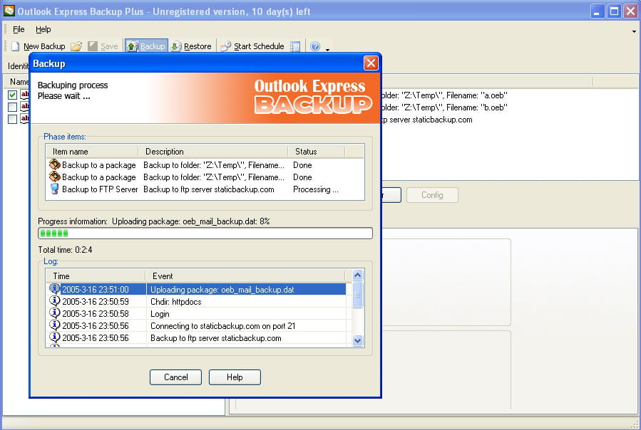 telecharger outlook express gratuit pour windows 7