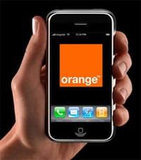 Le forfait Quadriplay Orange sera lancé avant la rentrée