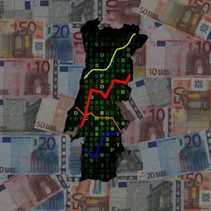 S Expatrier Au Portugal Quel Regime Fiscal