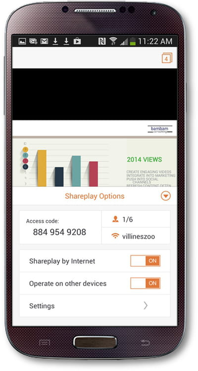 T l charger wps office ppt doc xls pdf pour android - Telecharger open office 4 1 1 gratuit ...