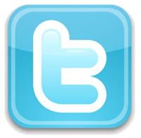 Twournal : faites de vos tweets un livre papier !