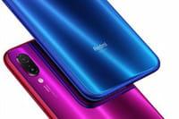 Xiaomi prépare un smartphone avec un capteur de 64 mégapixels