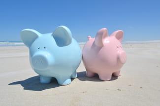 Le Compte Joint Ouverture Et Fonctionnement Droit Finances