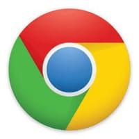 Google Chrome supporte désormais le standard Do Not Track