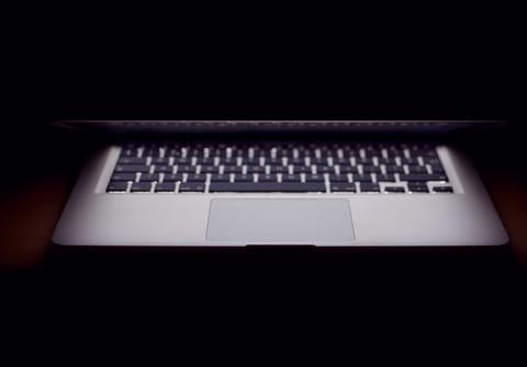 macOS: désinstaller proprement des applis sur Mac