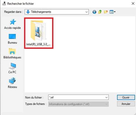 🔥 PCI\VEN_8086&DEV_9CA2 download driver for Windows 7 x64