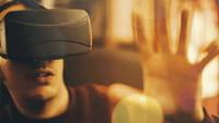 Réalité virtuelle et mal des transports
