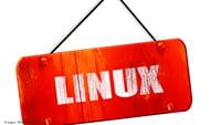 Microsoft choisit Linux pour son OS...