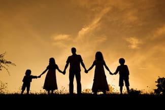 formulaire renouvellement carte famille nombreuse Carte famille nombreuse : demande de renouvellement   Droit Finances