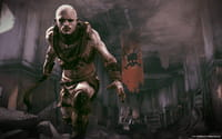 Test de Rage sur Xbox 360 : un must-have de cette génération