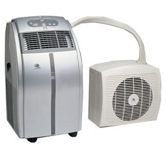 comment assouplir le tuyau d 39 un climatiseur chauffage et climatisation. Black Bedroom Furniture Sets. Home Design Ideas