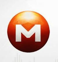 Mega : une application mobile sous iOS, compatible iPhone et iPod Touch