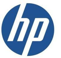webOS a coûté 3.3 milliards de dollars à HP en 2011