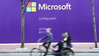 Les nouveautés de Windows 10 en détails