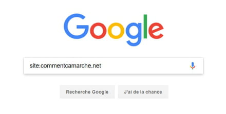 Referencement Naturel Guide Pratique Complet Du Seo