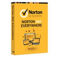 Symantec lance Norton 360 Everywhere, une solution de protection multi-plateforme