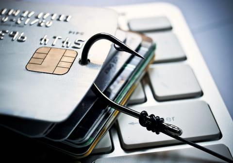 Repérer et signaler une tentative de phishing