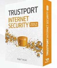 TrustPort lance sa gamme 2012 de logiciels de sécurité