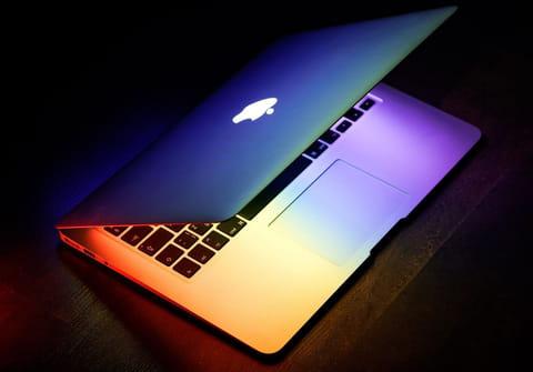 Sauvegarder et récupérer le contenu d'un Mac avec Time Machine