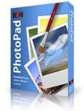 Photopad gratuit