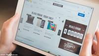 Le fisc veut taxer l'occasion en ligne