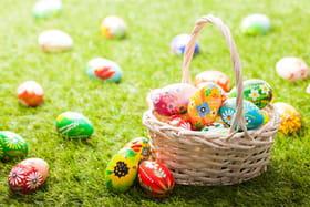 Date de Pâques 2020, jours fériés et jours ouvrables - Droit-Finances