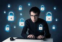 WordPress corrige des failles de sécurité dans sa dernière mise à jour