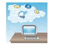 « Stockage de données : une solution pour créer son cloud privé »