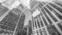 Le casque audio Apple pour 2018 ?