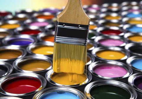 Modifier les couleurs et les icônes de LibreOffice 7.0